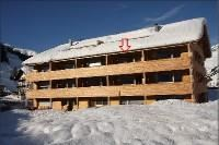 appartement_martin01_warth_am_arlberg